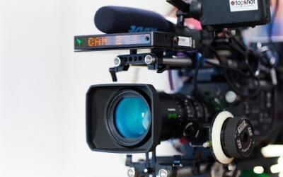 Business TV – Erstes digitales Maklerforum erfolgreich durchgeführt